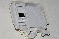 Блокиратор люка 00613070 для стиральных машин Bosch, Siemens, фото 1