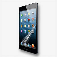 Защитная пленка для планшета Apple iPad Mini 1/2 глянцевая