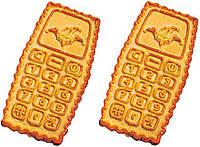"""Печенье """"Доминик-мобилка"""" 4,3 кг."""