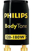 Стартер к люминесцентным лампам для соляриев Philips BodyTone 120-180 W