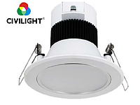 Модуль LED Down Light CCD211 4W 3000K