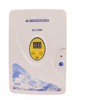 Озонатор побутовий для води і повітря GL-3189