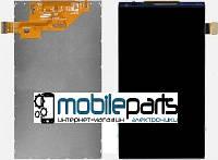 Оригинальный Дисплей LCD (Экран) для Samsung i9150 Galaxy Mega 5.8 | i9152