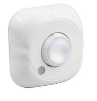 Лампа LED360 SENSOR STAR