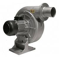 Высоконапорный вентилятор Type MD14 Herz gmbh Германия