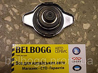 Крышка радиатора охлаждения Geely GC6/Джили ЖС6/Джілі ЖС6