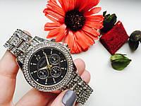 Часы женские Geneva 609178