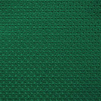 "Ткань двусторонний жаккард однотонный ""Катрин"", фото 1"