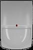 Беспроводной детектор движения RD-100