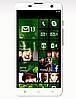 Броньовані захисна плівка для екрану Hisense MIRA 6