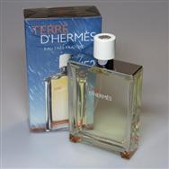 Туалетная вода Hermes Ter D'Hermes Eau Tre Fresh  edt (M)  125 мл