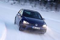 Тест зимних шин 185/65 R15 от издания Sport Auto