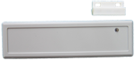 Беспроводный магнитно-герконовый радио датчик RG-100