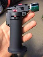 Зажигалка-горелка Atomic JET/ZT-80, фото 1