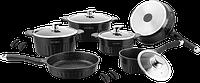 Комплект посуды RL-HS1014M
