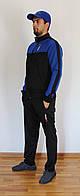 Мужской  спортивный костюм Reebok №38