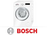 Стиральная машина Bosch WAN 24240PL