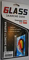 Защитное стекло для Xiaomi Redmi Note 4x, F1117