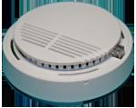 """Теплодымовой радиодатчик для """"GSM-mini-PK"""" и """"GSM-mini-РК+"""" TDR-100"""