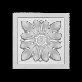 Вставка Європласт 1.54.017