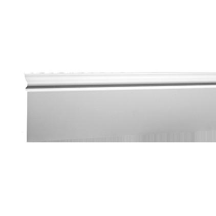 Плинтус Европласт 1.53.108 (121х14)мм