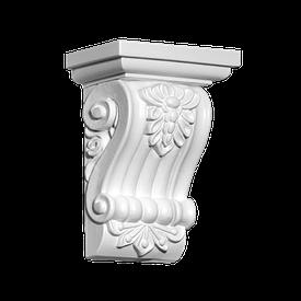 Консоль Европласт 1.19.012