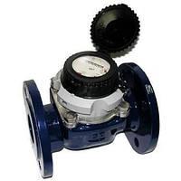 Счетчик холодной воды Sensus WP-Dynamic 400/50 турбинный