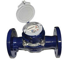 Счетчик холодной воды Sensus MeiStream 40/30 турбинный