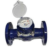 Счетчик холодной воды Sensus MeiStream Plus 40/30