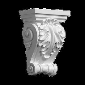 Консоль Европласт 1.19.015