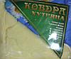 Ковдра хутро 190*210 Євро полікотон (2910) TM KRISPOL Україна