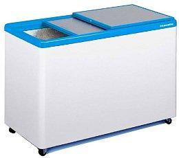 Морозильный ларь GTE 4300 Liebherr