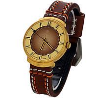"Wostok ""Olympiad 80"" vintage soviet watch"