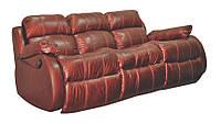 """Новый диван для гостиной с реклайнером """"Айше"""""""
