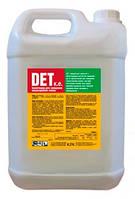 ДЕТ, 1 л, инсектицид (д.в. дельтаметрин)