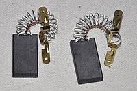 Щетки электродвигателя 1689370 для стиральных машин Miele
