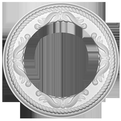 Розетка Европласт 1.56.052