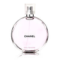 Chanel CHANCE EAU TENDRE туалетная вода 50 мл
