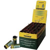"""""""Ferokap"""", 1 шт, лента от моли, фото 1"""