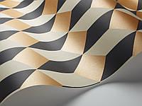 Обои бумажные Delano Geometric II Cole&Son, фото 1