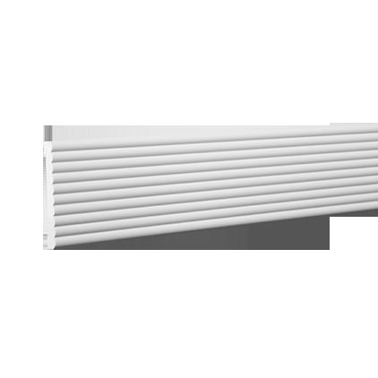 Молдинг Европласт 1.51.374 (101x9)мм