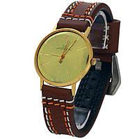 Luch slim 23 jewels vintage soviet watch