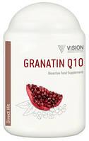 Гранатин Q10 (Granatin Q10) - Омоложение организма