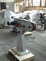 Станок шлифовальный FDB Maschinen BS75