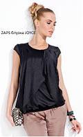 ZAPS блузка joyce