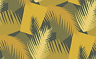 Обои бумажные Deco Palm Geometric II Cole&Son, фото 1