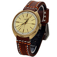 Raketa vintage soviet watch