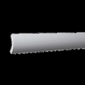 Карниз Європласт 1.50.225 (55x57)мм