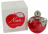 Nina Ricci Nina (Apple)(красн.ябл)