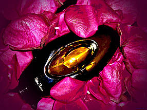 Paloma Picasso парфюмированная вода 30 ml. (Палома Пикассо), фото 3